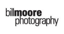 bill-moore-photography