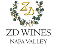 zd-wines-logo